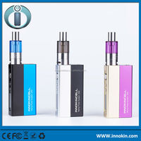 Manufacturer china Innokin Disrupter electronic cigarette saudi arabia