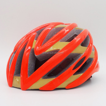CE standard summer bicycle helmet bike helmet