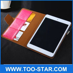 High Quality Scrawl Retro Soft Case for iPad Air 2 Paypal