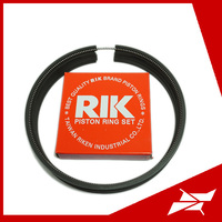 68MM piston ring for Yanmar L40 generator engine