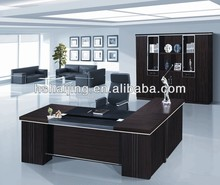 hot sale high quality office partition windows