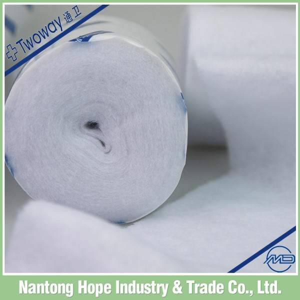 hot-sale orthopedic plaster cast tape made in China