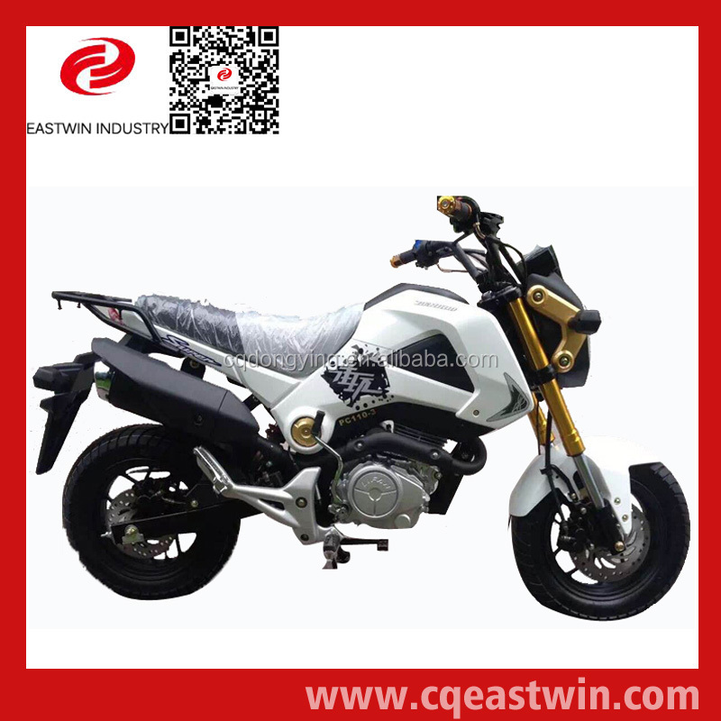Factory Price electric mini motorcycle for sale/mini racing motorcycle/mini motorcycle 200cc