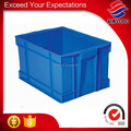 PP hard plastic storage containers