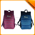 600D hot sale fashion backpack
