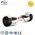 smart 8 inch self balancing electric scooter 2 wheel