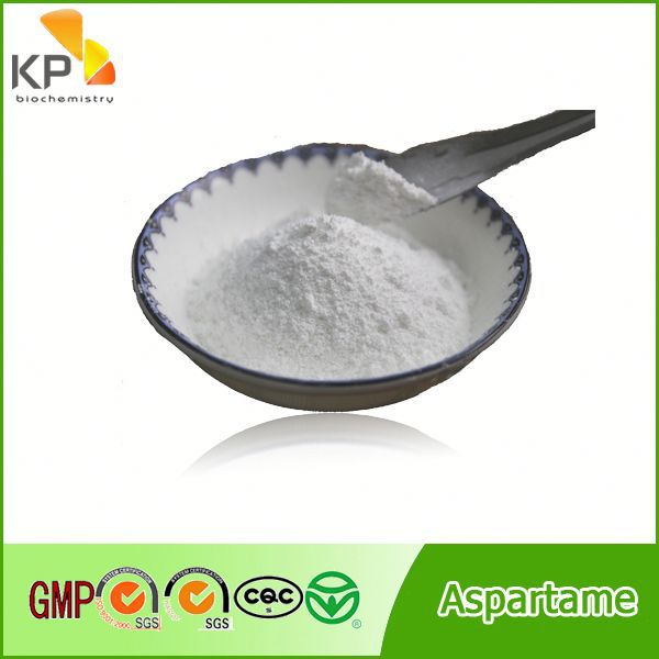 KP free sample aspartame,aspartame sweetener price