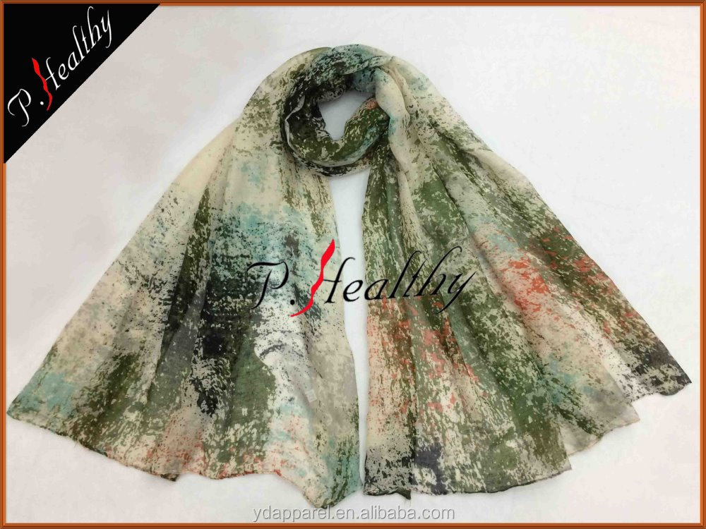Manufacturer New Fashion Women GIrls Hijab Scarf Arab Muslim Shawl Viscose Fabric Scarf Hijab