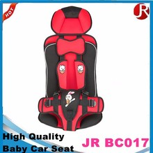 Safety Baby Car Seat/car seat boosters Manufacturers