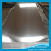 Pure Aluminum Ingot 99 99 With