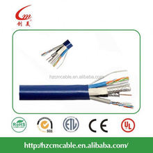 best selling products in america flat utp cat 5 lan cable in telecommunication