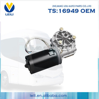 Best Price Factory heavy truck wiper motor