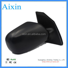 Wholesale Auto Folding Side Mirror for TOYOTA ZZE 122