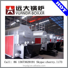 Factory price industry half ton steam boiler