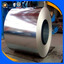 Best price ! galvanized sheet metal rolls zinc-coated galvanized steel coil in dx51d+z