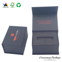 Gift Box Paper,Gift Box Custom Made,Gift Box Packaging