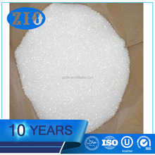 Free Samples high quality preservative Sodium benzoate granular E211 price!