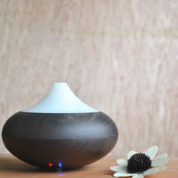 2014 new excell brands llc perfumes - aroma diffuser GX