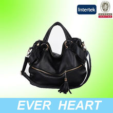2013 Lady Leather Handbags Branded Bags Leather Handbags Designer Women Leather Handbags