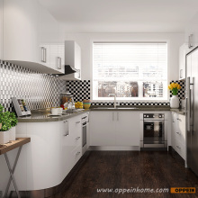 contemporary best kitchen cabinet design custom fitted kitchens packages cabinetry
