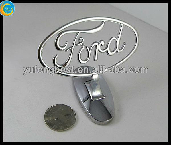 Ford car logo stickers-german car logos