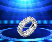 Best price of new design wedding simple ring