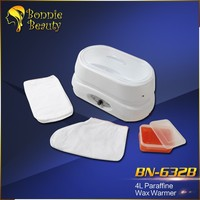 4L Hand and foot waxing machine wax warmer BN-632B