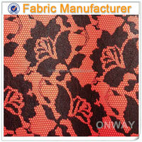 flower pattern printed faux suede leather fabric snake leather fabric mixed leather and fabric sofas