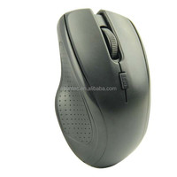 Customised wired promotional computer USB 3D optical mouse M-47