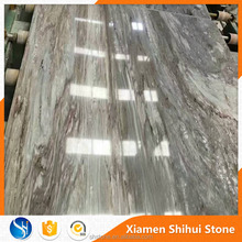 factory hot sales Luxury Cultured Marble Slabs