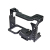YELANGU Ca7-A Professional  Camera Dslr Cage Kit For Sony A7 Series  A7s A7r3 a7iii a7m3