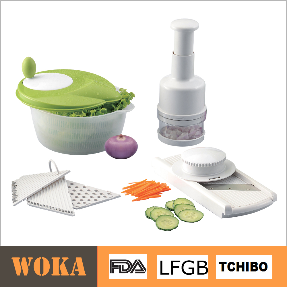 multi plastic salad spinner with onion chopper national food processor including the onion chopepr