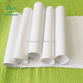 80gsm 90gsm C1S Art Paper SBS Board used for magazines & color picture