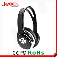 Good quality noise cancelling headphones from headphone manufacturer