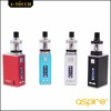 Wholesale 30W 2000mAh 2ml Aspire X30 Rover e Cig Kit Aspire Starter Kit Aspire NX30 From A-Touch