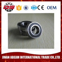 Factory direct sell low noise high speed KOYO 6005 2rs motorcycle deep groove ball bearing