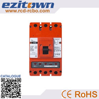 High quality cost effective mccb mcb contactor