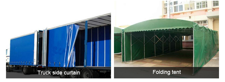 high cube open top container tarpaulin general purpose shipping container