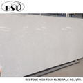 Alpine Mist Caesar Stone Quartz Stone Prefabricated Slab