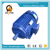 1000 watts ac electronic motor with low price