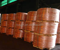 hot sale high quality copper wire scrap millberry