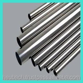 2014 steel factory best top prices astm a106 seamless beveled ends pipe