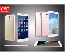 High quality 4G smart phone dual camera android shenzhen mobile phone
