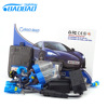 HID kit canbus 55W