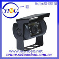 High quality night vision infrared car camera
