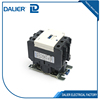 CJX2 95 AC Contactor Normally Closed