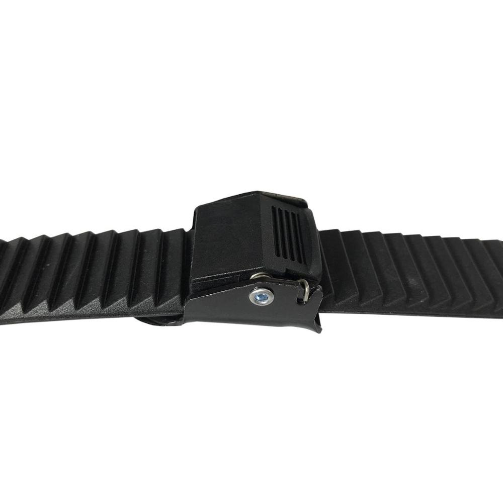 BC-25C Replacement Car Roof Rack Buckle Tie