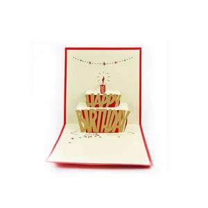 Foldable greeting cards foldable greeting cards suppliers and foldable greeting cards foldable greeting cards suppliers and manufacturers at alibaba m4hsunfo