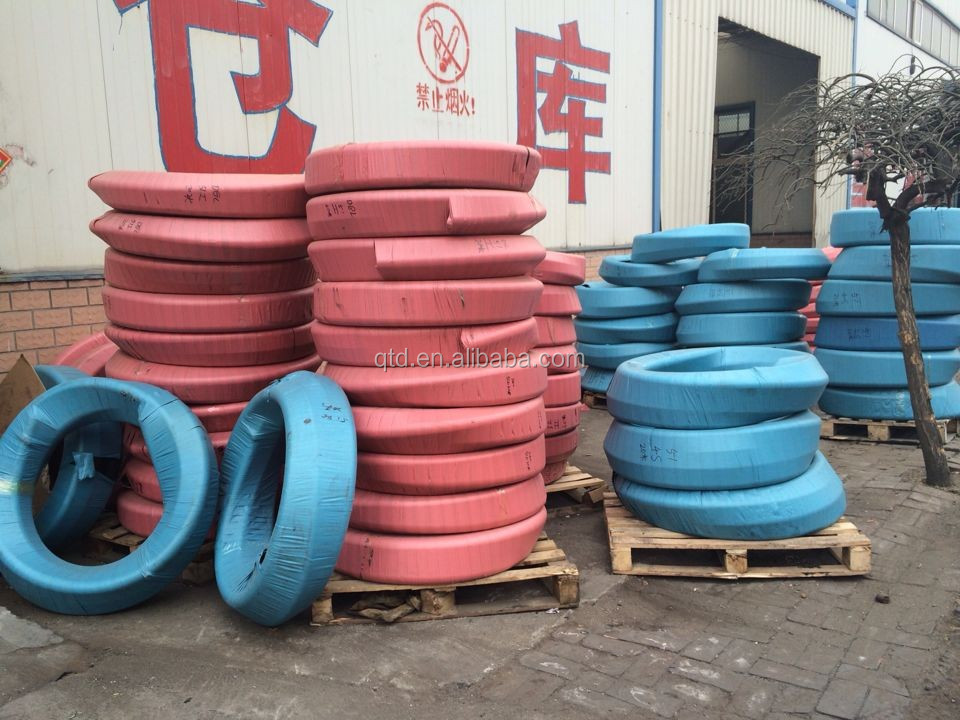 "Good supplier in China! 1/4""-2"" high pressure steel wire hydraulic rubber hose with high quality at better price!"