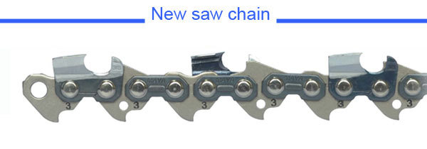 "MAYA 3/8"" Chainsaw chain/Chainsaw parts/ 3/8""saw chain for chainsaws"